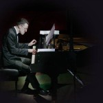 Mikhail Pianist