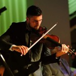 Konstantin Violine